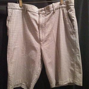 Perry Ellis Men's Shorts